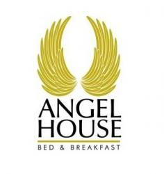 Angel House Bed & Breakfast, Creemore, ON