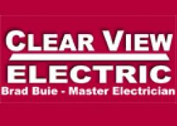 Clear View Electric, Electrician, Wasaga Beach ON