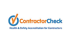 Contractor Check Accredited Member