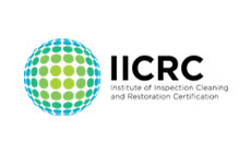IICRC � Institute of Inspection Cleaning and Restoration Certification