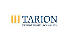 Tarion � Protecting Ontario�s New Home Buyers