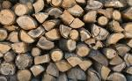 Connell's Seasoned Firewood, Stayner ON Green Wood