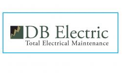 DB Electric, Collingwood, ON