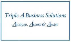 Triple A Business Solutions, Collingwood, ON