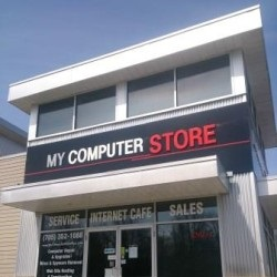 My Computer Store, Wasaga Beach, ON