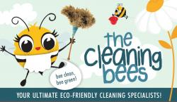 Cleaning Bees, House Cleaning, Collingwood, ON