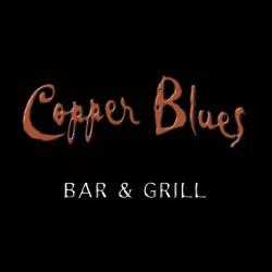 Copper Blues Bar & Grill, Collingwood Blue Mountain