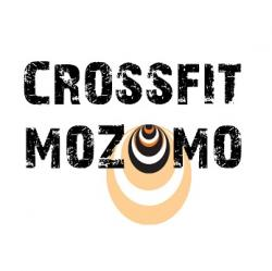 Crossfit Mozomo, Fitness/Gym, Collingwood, ON