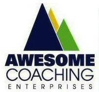 Awesome Coaching, Business Management Consultant, Collingwood, ON